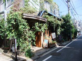 20100903tsubutsubu1