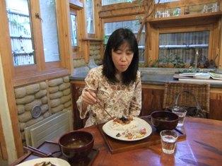 20100903tsubutsubu3