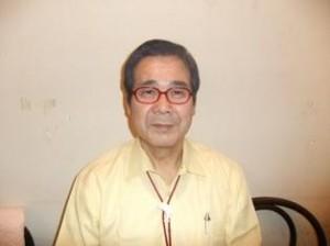 20101105watanabe1