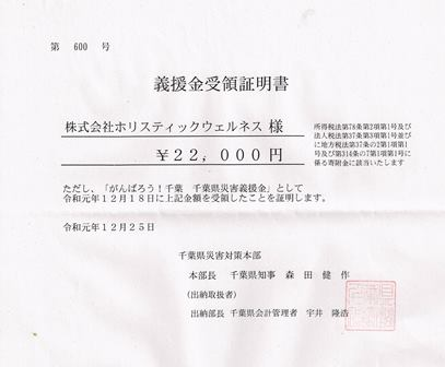 CCI20191227